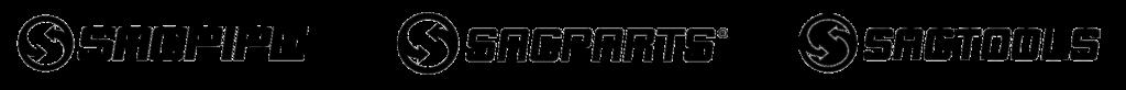 logos-i-rad-1024x82
